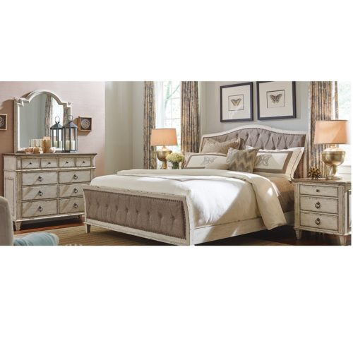 American drew southbury collection furniture walk for American drew oak bedroom furniture