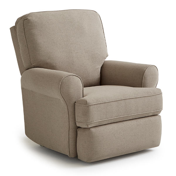 Best Chairs Tryp Recliner Furniture Walk