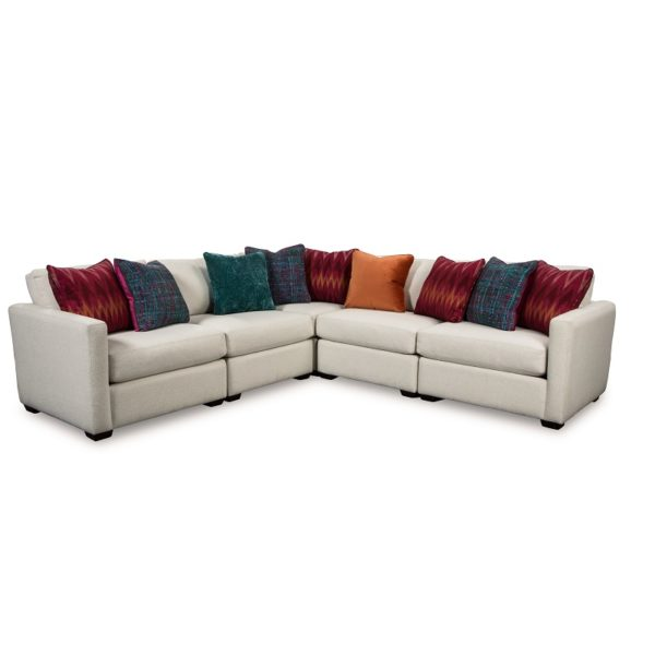 Craftmaster Sleeper Sofa Images Living Room Remodelling
