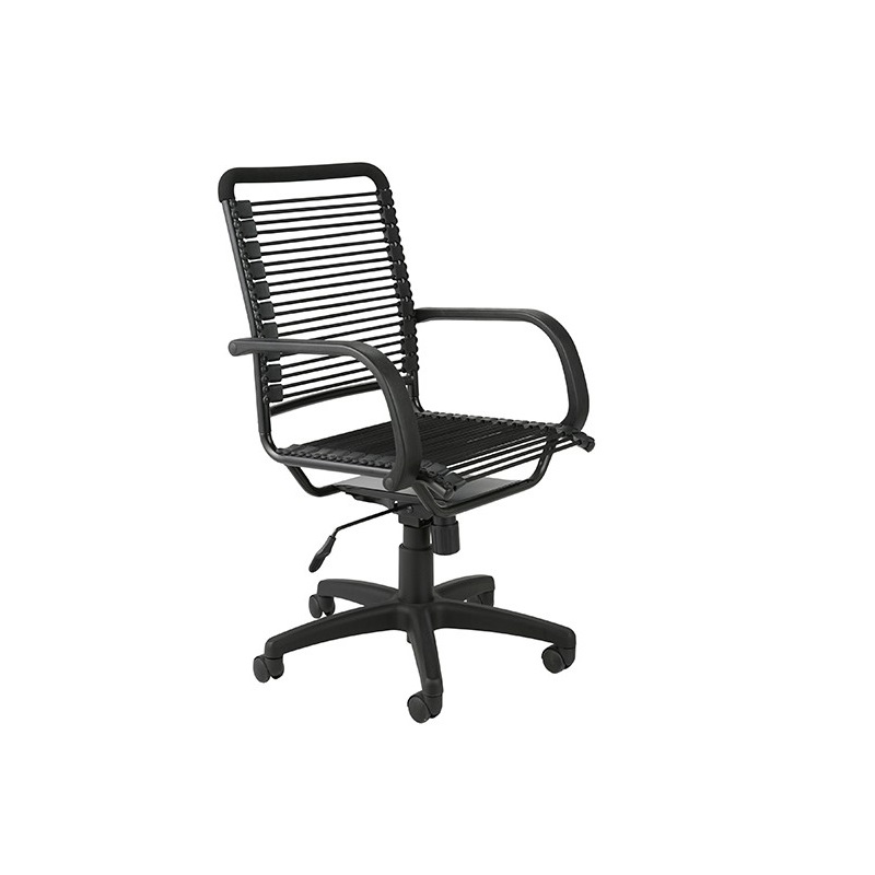 Bungie High Back fice Chair